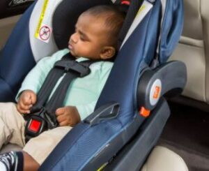 britax car seat comparison