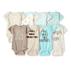 SIZE 70 BABY CLOTHES – YOUR KID'S BEST FRIEND