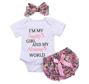 SIZE 80 BABY CLOTHES – THE PERFECT COMPANION FOR YOUR GROWING KID