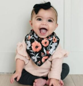 western baby clothes boutique