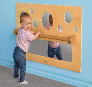 BABY PULL UP BAR – FUN FACTS TO KNOW ABOUT BABY PULL UP BAR