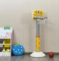 basketball hoop for 1 year old