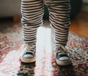 best kid shoes for wide feet