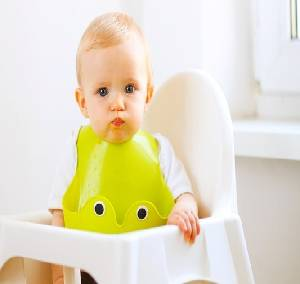 HOW MANY BIBS DO I NEED – ALL THE ANSWERS YOU WANT