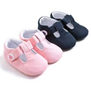toddler shoes for wide feet