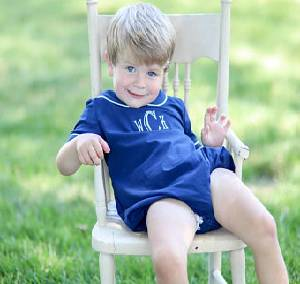 FACTS TO BE KNOWN ABOUT BABY BOY BUBBLE ROMPER