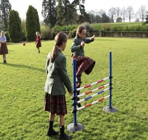 THINGS ONE SHOULD KNOW ABOUT HORSE JUMPS FOR KIDS